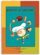 brood-je-gezond evelien de vlieger mieke boeckx