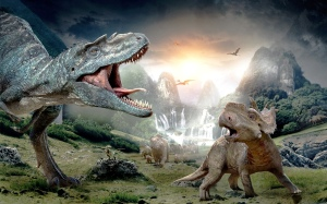 dinosaurs_3d_fantasy_background_hd_wallpaper_2013