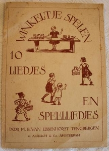 muziekboek_winkeltje_spelen_liedjes_en_s