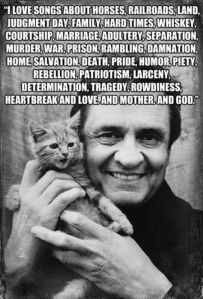 7-johnny-cash-quotes
