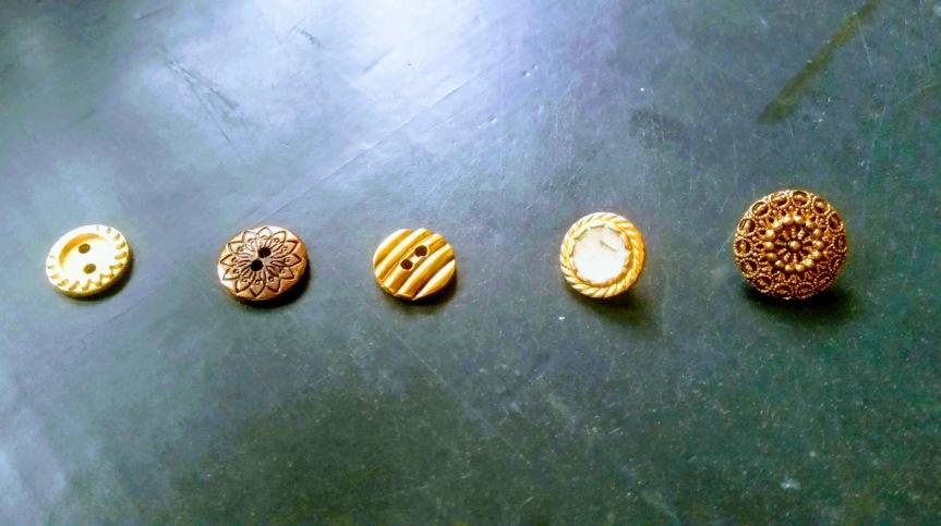 Snit en naad (2): Het zevendeknoopsgat
