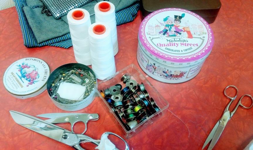 Snit en naad (7): Het ritslozestukje
